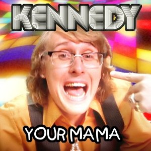 Image for 'Your Mama'