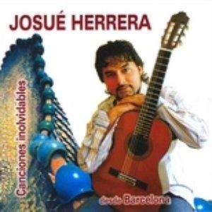 Image for 'Josue Herrera'