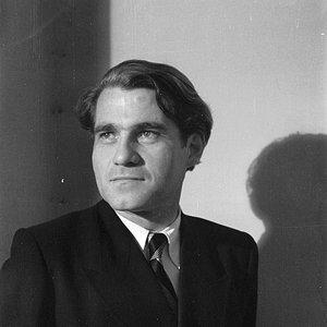 Image for 'Josef Keilberth'