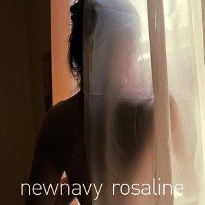 Image for 'Rosaline'