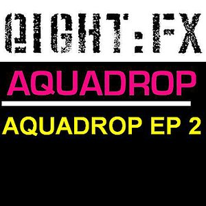 Image for 'Aquadrop EP 2'