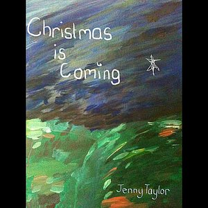 Image for 'Christmas is Coming'