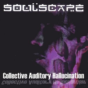 Image for 'Collective Auditory Hallucination'