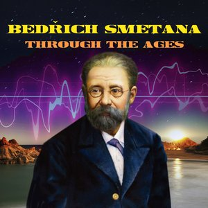 'Smetana Through The Ages' için resim