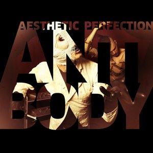 Image for 'Antibody (Vanity Police Remix)'