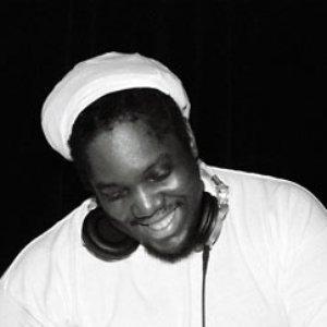 Image for 'DJ Evil Dee'