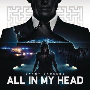 Immagine per 'All In My Head'