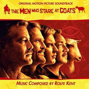 Imagen de 'The Men Who Stare At Goats'