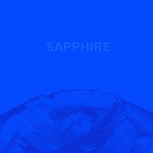 Image for 'Sapphire'