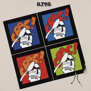 Image for 'Crac!'