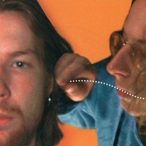 Bild für 'Mike & Rich'