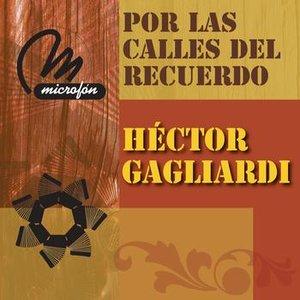 Image for 'Por Las Calles Del Recuerdo'
