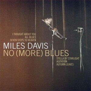 Image pour 'No (More) Blues (Live)'