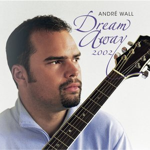 Image for 'Dream Away-2002 Single'
