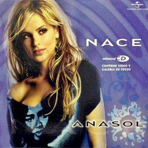 Image for 'Nace'