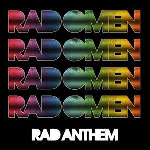 Image for 'Rad Anthem'