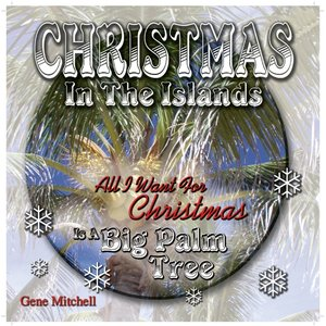 Image for 'Christmas In the Islands'