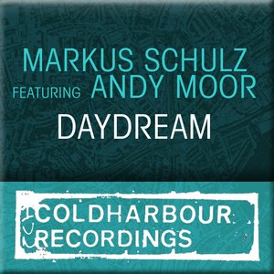 Imagen de 'Daydream feat. Andy Moor (Lemon & Einar K Uplifting Mix)'