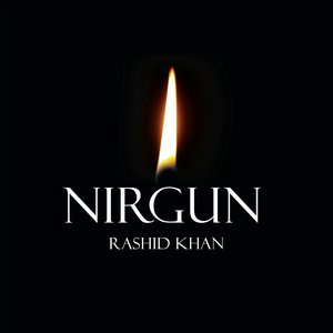 Image pour 'Nirgun'