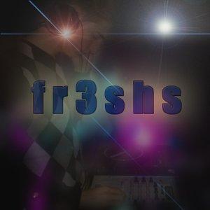 Image for 'fr3shs'
