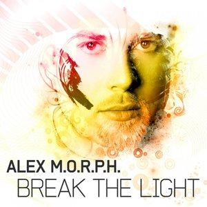 Bild für 'Break the Light (Chapter XJ Remix)'