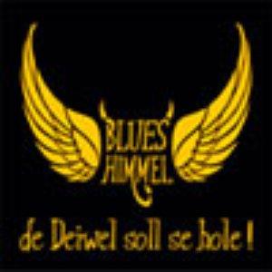 Image for 'De Deiwel soll se hole !'