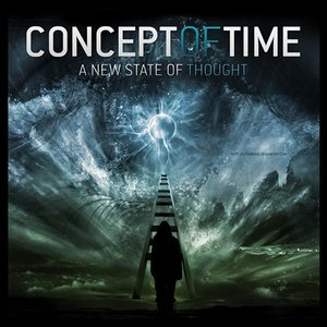 Image pour 'A New State Of Thought'