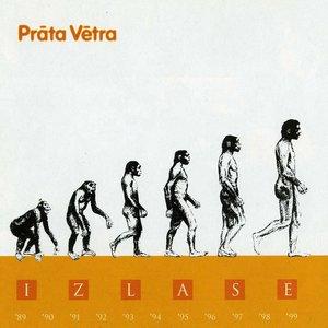 Image pour 'Izlase'