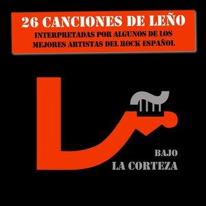 Image for 'Aprendiendo A Escuchar'