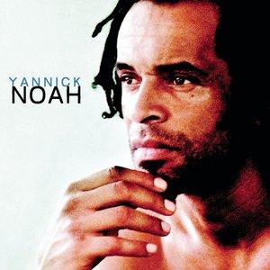 Image for 'Yannick Noah'