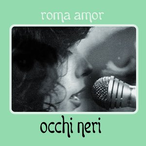 Image for 'Occhi Neri'