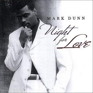 Bild für 'Night for Love'