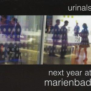 Image pour 'Next Year At Marienbad'