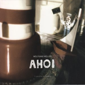 Image for 'Ahoi'