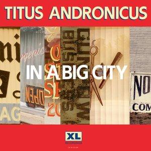 Imagem de 'In A Big City'