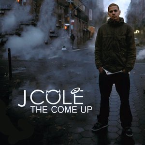 Image for 'The Come Up'