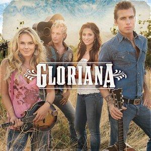 Image for 'Gloriana'