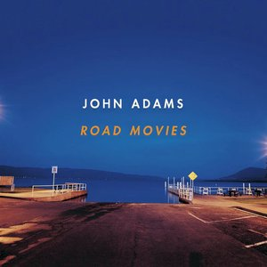 Image for 'Road Movies II. Meditative'