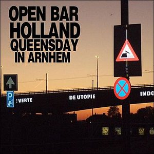 Image for 'Open Bar Holland'