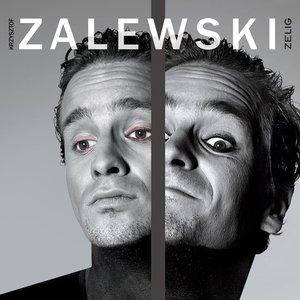 Image for 'Zelig'