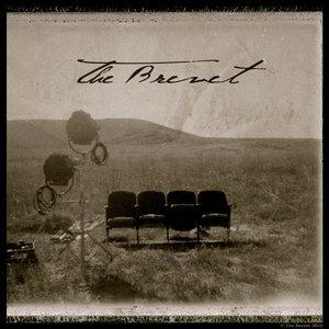 Image for 'The Brevet'
