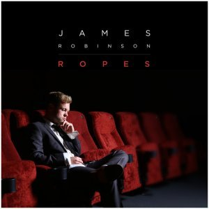 Image for 'Ropes'