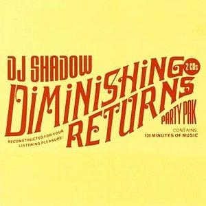 Image for 'Diminishing Returns Party Pak'