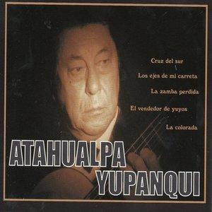 Immagine per 'El Alazan'