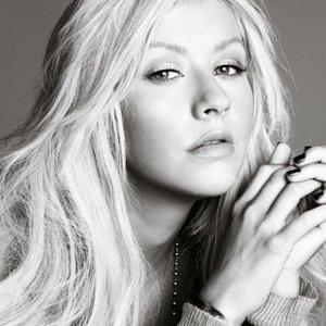 Image pour 'Christina Aguilera'