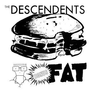 Image for 'Bonus Fat'