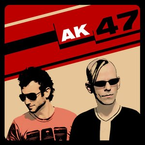 Image for 'AK47'