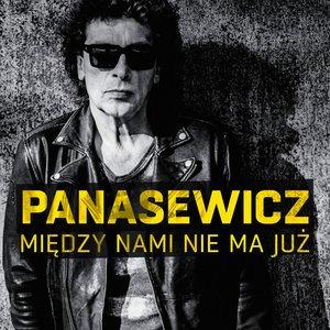 Image for 'Między Nami Nie Ma Już'