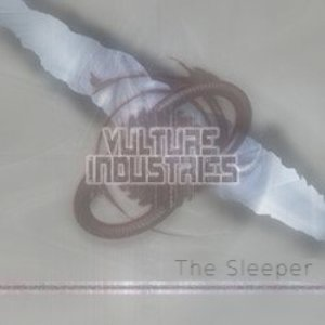 Image pour 'The Sleeper'