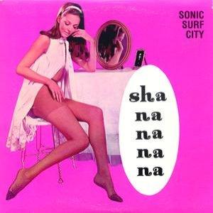 Image for 'Sha Na Na Na Na'
